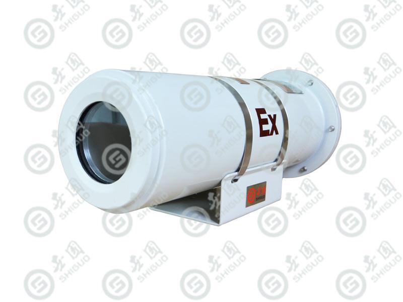 防爆变焦摄像机防爆摄像机防爆摄像机生产厂家