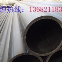 天津PE管材生产厂家