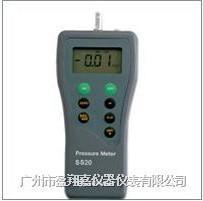 韩国SUMMIT数字压力表(气压表,数字压力表(气压表 SS20