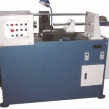 供应摩擦焊机摩擦焊接设备批发