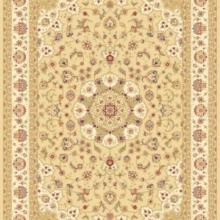 供应北京市最华丽的丝毯哪里有卖?/手工艺术挂毯和家用地毯 办公地毯批发
