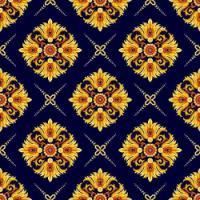 伊丽兰雅羊毛地毯供应商