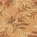 供应波期风格家装用新西兰纯羊毛地毯/可以降低各种噪音/热量不易散失