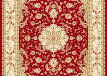 北京市最华丽的丝毯哪里有卖图片