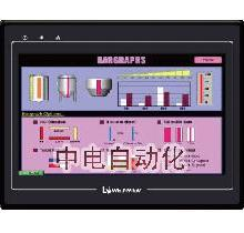 供应MT6100iV5价格,威纶人机界面