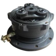 供应沃尔沃液压泵配件-行走回转马达配件