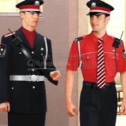 柳州保安制服/桂林保安制服图片