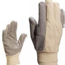 供应棉质手套