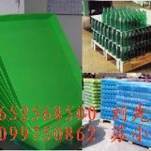 北京塑料中空板/PP万通板周转箱,直销厂家