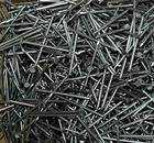 供应金属制品