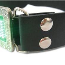 广州LED皮带扣工厂