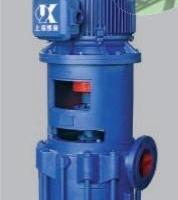 上海凯泉泵业转子泵