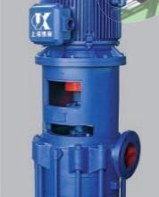 供应天津凯泉天津分公司转子泵 上海凯泉转子泵 上海凯泉泵业转子泵批发