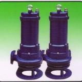 专业生产MPE系列潜水绞刀泵