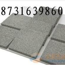 水泥发泡板在隔热方面的应用批发