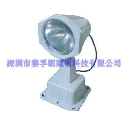 供应SFL11050变焦灯