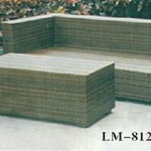 供应户外休闲沙滩椅/10件起订户外PE沙滩椅/批量起订户外沙滩沙发批发