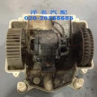 供应凯迪拉克SRX涡轮增压器