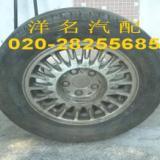 供应BMWX5轮胎