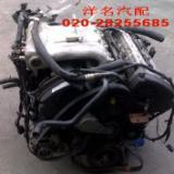 供应宝马740发动机拆车件