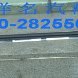 供应宝马116减震器拆车件宝马116汽车配件