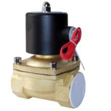 供应2W500-50黄铜蒸汽阀