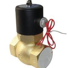供应蒸汽阀2L300-40,2L500-50高温水阀