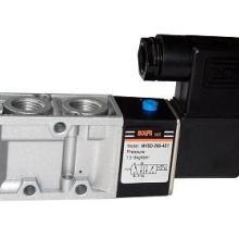 供应MVSD180-4E1金器电磁阀