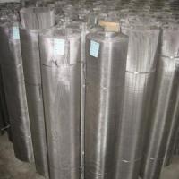 供应重庆不锈钢过滤网