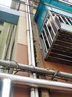 苏州安装PVC排污管道改建图片