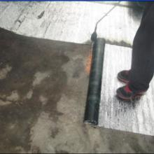 南京鼓楼区水电安装yS