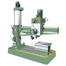 供应鲁南Z305016摇臂钻 力拓机床专业生产
