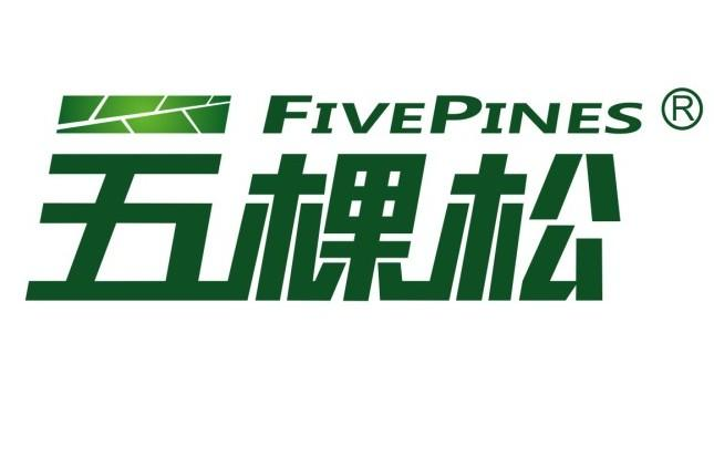 福建五棵松硅藻泥新型材料有限公司
