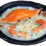 供应深圳最好的砂锅粥、 深圳最好的砂锅粥培训学校 深圳砂锅粥培训学校