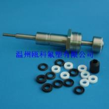 供应气动元件气缸活塞杆填料