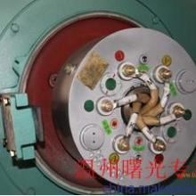 供应高科技产品绕线电机专用WZR无刷自控启动器批发