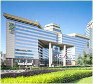郑州市金阳办公设备有限公司