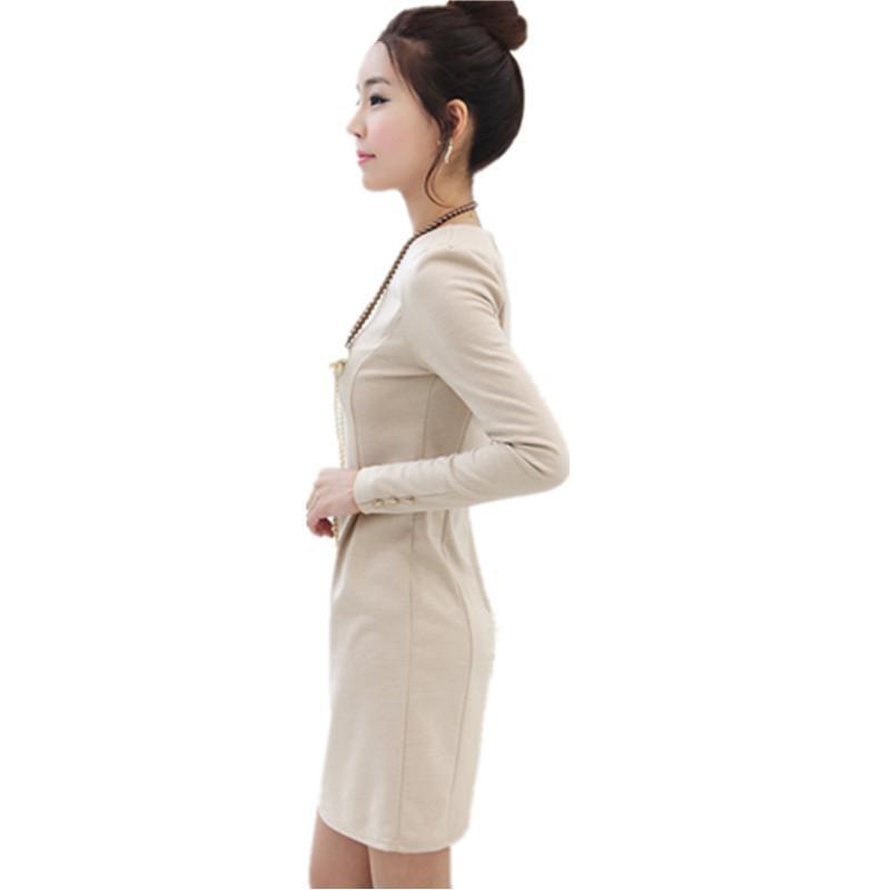 杭州潮流服饰