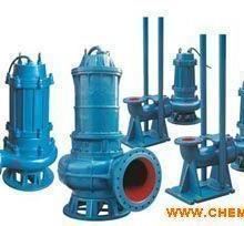 供应各种型号排污泵