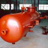 供应工业锅炉铺机