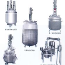 供应搪瓷设备化工设备反应设备