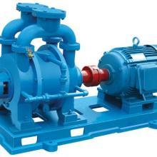 供应各种型号真空泵