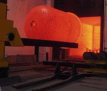 供应搪瓷反应设备/搪玻璃反应设备