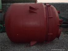 供应搪瓷反应设备/搪瓷反应罐/搪瓷设备