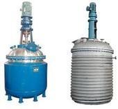 供应電加熱反應罐/電加熱反應罐