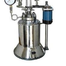 供应闭式搪瓷反应釜