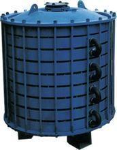 供应江西304電加熱反應罐