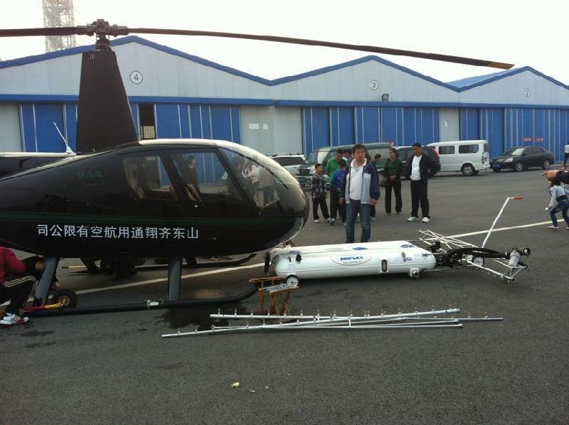 机驾驶执照培训图片_直升机驾驶执照培训图片大全