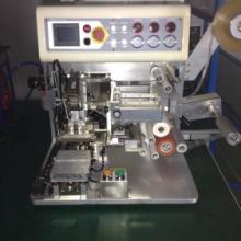 谷茂二手设备 二手全自动偏光片贴片机 偏光片贴附机处理