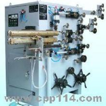 回收二手制罐设备 /二手制桶设备回收 /二手缝焊机